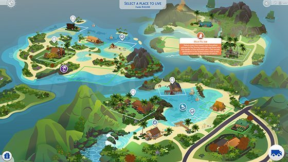 thesims4-2-4182457-4461518