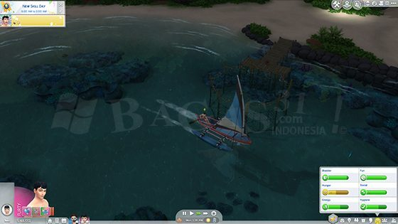 thesims4-6-1582711-7554232