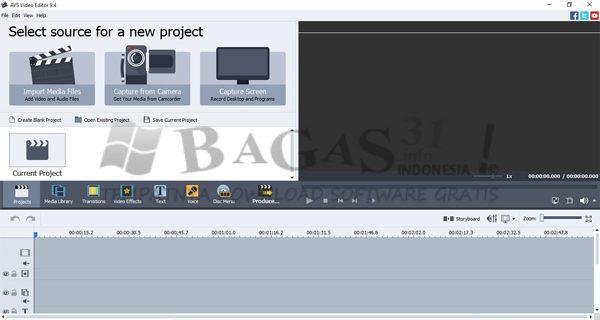 avs-video-editor-9-4-1-360-1-1939991-3893035
