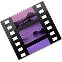avs-video-editor-9-4-1-360-1710556-4769195