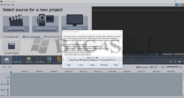 avs-video-editor-9-4-1-360-2-5361378-6037115