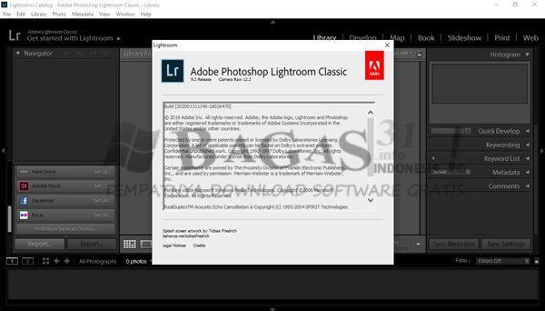 adobe-lightroom-classic-cc-2020-portable-2-5520984-6651083