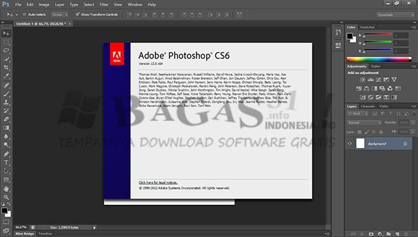 adobe-photoshop-cs6-2-1672139-2405338