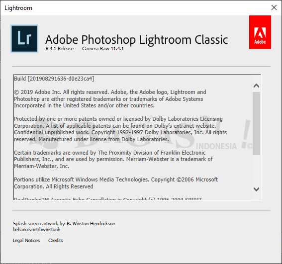 adobe-photoshop-lightroom-classic-cc-2019-8-4-1-10-full-version-2-4300621-7693920