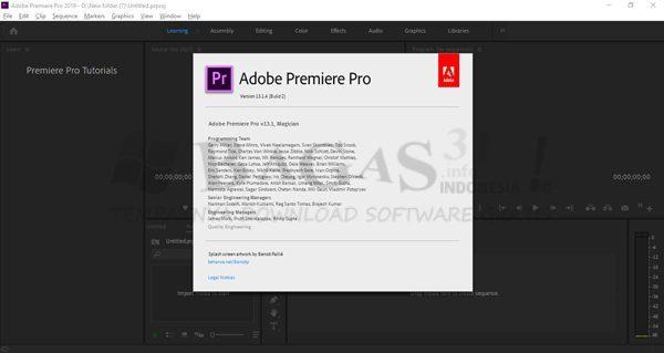 adobe-premiere-cc-2019-portable-2-9687381-4748374