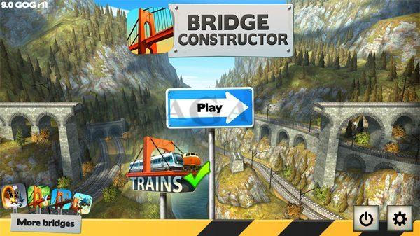 bridge-constructor-trains-1-8192905-9386370