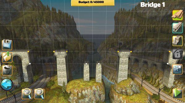 bridge-constructor-trains-3-5123720-9134870