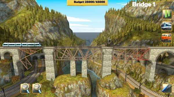 bridge-constructor-trains-4-3778914-4344095
