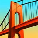 bridge-constructor-trains-4401349-4846131