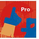 ccleaner-pro-plus-logo-copy-5576024-5559329