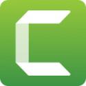camtasia-terbaru-e1507970292325-5592631