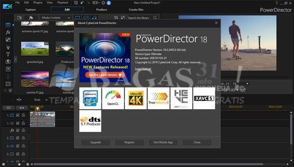 cyberlink-powerdirector-ultimate-18-2-5150808-1126944