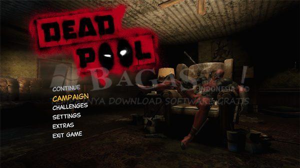 deadpool-full-repack-1-2732190-6583523