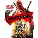 deadpool-full-repack-3404155-9689732