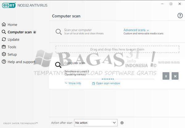 eset-internet-security-13-1-16-0-2-7949806-8090169