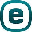 eset-internet-security-13-1-16-0-2568657-8232479