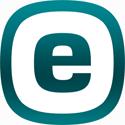 eset-smart-security-8-3230510-6493422