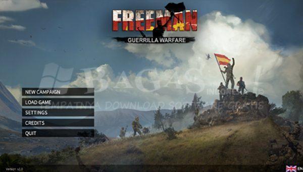 freeman-guerrilla-warfare-1-6398646-3704490