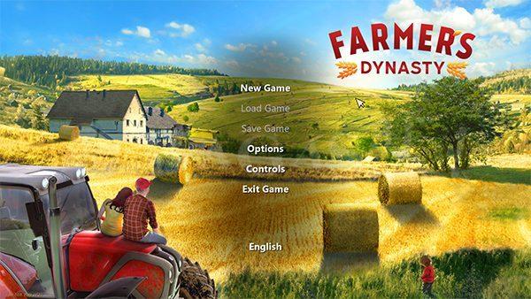 farmersdynasty-1-8171235-4635043