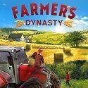 farmersdynasty-2233389-9793066