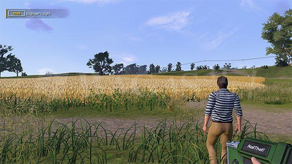 farmersdynasty-3-8428875-7393914
