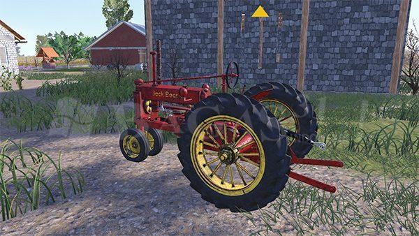 farmersdynasty-5-5938267-1380683