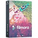 filmora-8-6756538