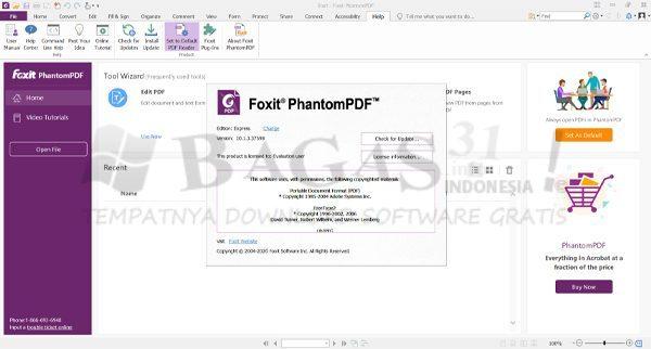 foxit-phantompdf-business-10-1-3-37598-2-2007925-6439233