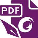 foxit-phantompdf-business-10-1-3-37598-5009945-6706034