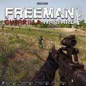 freeman-guerrilla-warfare-full-version-6238255-9346926