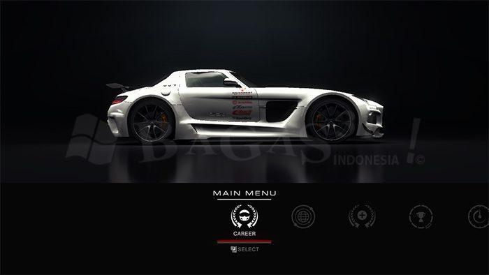 grid-autosport-1-1423018-4873017