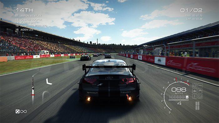 grid-autosport-2-3218997-3413566
