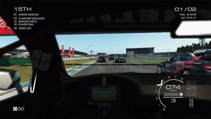 grid-autosport-4-7280597-2580237