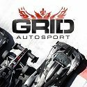 grid-autosport-9941930-3134439