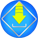 ikon-3-1197232-3652902