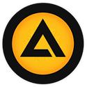 ikon-3-7237831-8168775