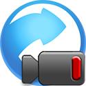 ikon-5-8636471-2857006