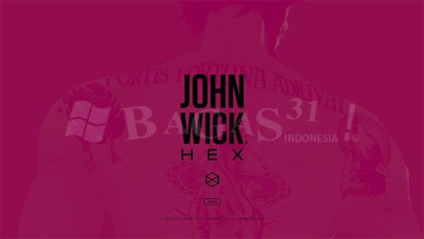 johnwick-1-9544210-8561374
