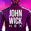 johnwickhex-2626655-7971266