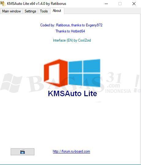 kmsauto2-2335228-6169812