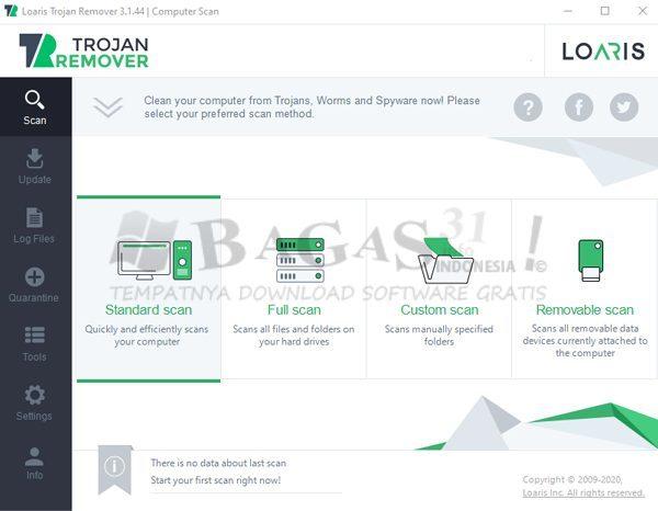 loaris-trojan-remover-3-1-44-1-1693659-1852087