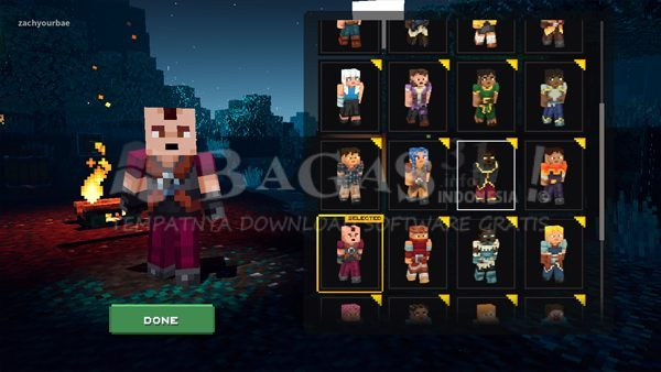minecraft-dungeons-1-1536790-9172234