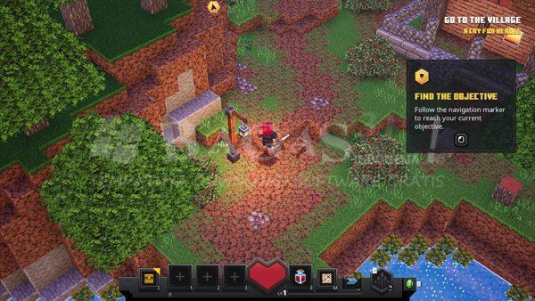 minecraft-dungeons-2-9010854-3241846