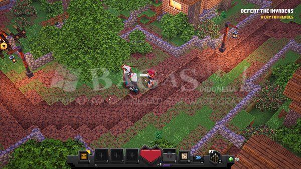 minecraft-dungeons-3-7450890-2905874