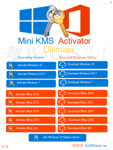 mini-kms-ultimate-1-6-windows-office-activator_2-227x300-8540228-8286288