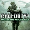 modern-warfare1-5451424