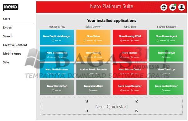 nero-platinum-2020-suite-22-0-01700-full-version-1-1352226-5020498