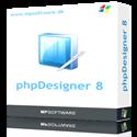 php-design-1378209-4098478