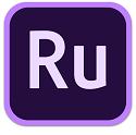 rushcc-1816576-6327420