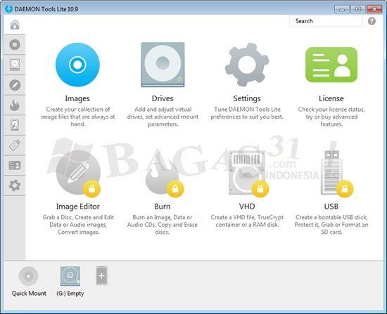 screenshot00130-1310648